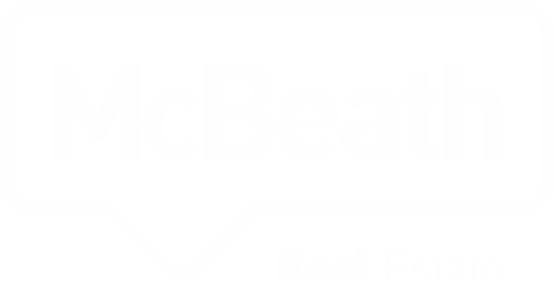 McBeath Real Estate